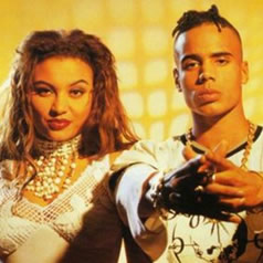 Partituras de musicas gratis de 2 Unlimited