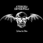Partituras de musicas do álbum Waking the Fallen de Avenged Sevenfold