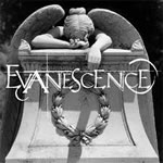 Partituras de musicas do álbum Evanescence de Evanescence
