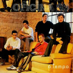 Partituras de musicas do álbum O Tempo de Oficina G3